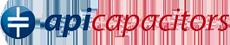 API Capacitors UK