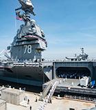 Marine Propulsion Sector