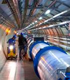Pulsed Power, Plasma & Fusion Sector