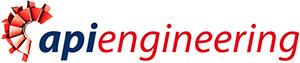 API Engineering Logo