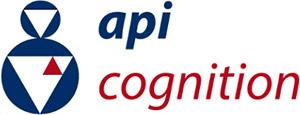 API Cognition Logo